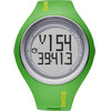 SIGMA SPORT PC 22.13 Men Man green